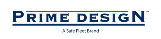 Prime Design | A Safe Fleet Brand
